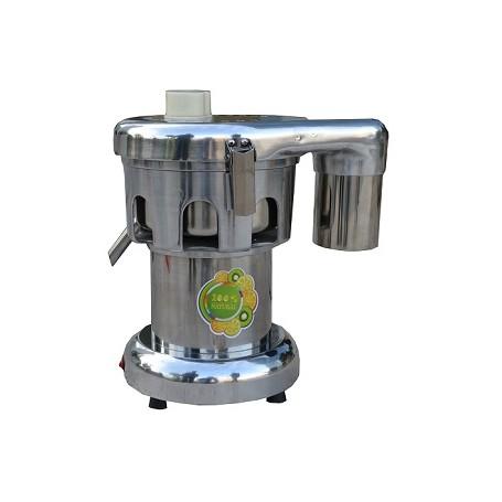 Maquina de jugo pequeña