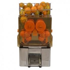 Maquina exprimidora OJ150