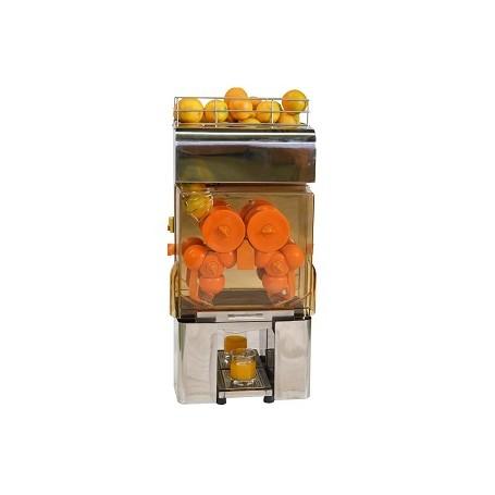 Maquina exprimidora OJ200