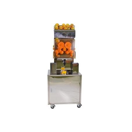 Maquina exprimidora OJ250