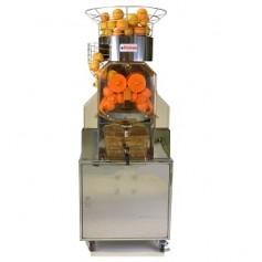 Maquina exprimidora OJ400