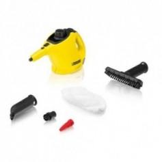 Limpiador a Vapor SC1