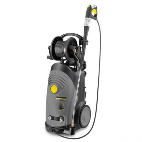 Hidrolavadora profesional HD 9/20-4 MX Plus (Con Carrete)