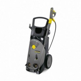 Hidrolavadora profesional HD 10/25-4 S Plus *EU-I