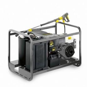 Hidrolavadora profesional HDS 1000 De (Diesel Yanmar L 100N)